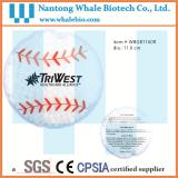 Promotional Beads Baseball Hot Cold Pack